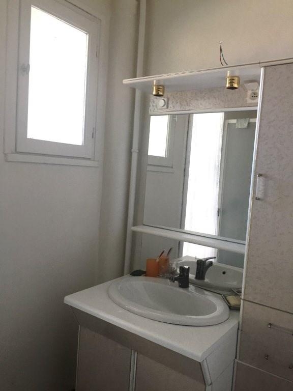Vente appartement Toulouse 116600€ - Photo 3
