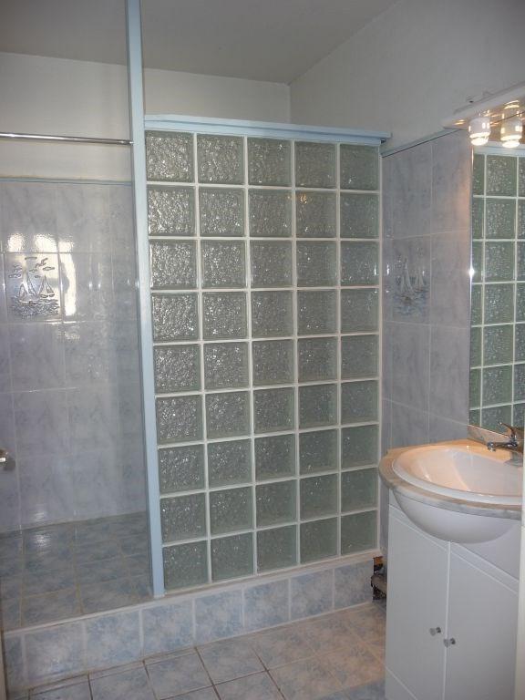 Location appartement Toulouse 594€ CC - Photo 3