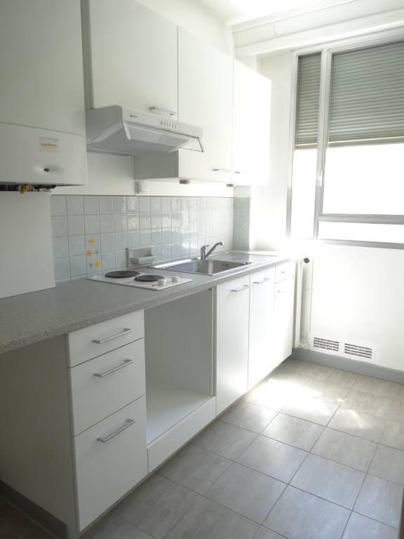 Rental apartment Avignon 435€ CC - Picture 2