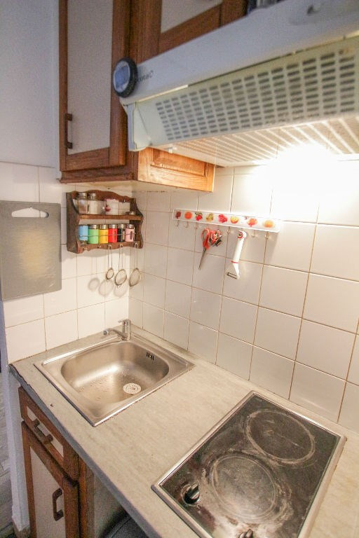 Vente appartement Bois colombes 159 000€ - Photo 2