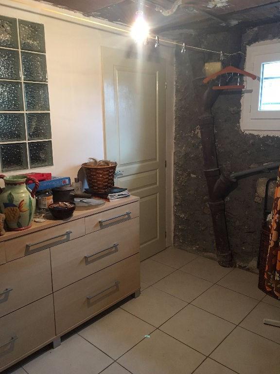 Vente maison / villa Villeneuve saint georges 299900€ - Photo 13