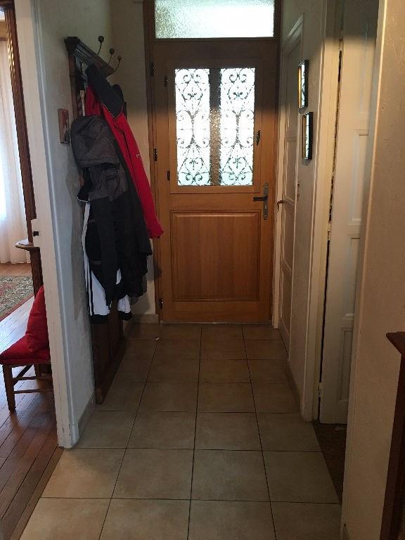 Vente maison / villa Villeneuve saint georges 299900€ - Photo 4