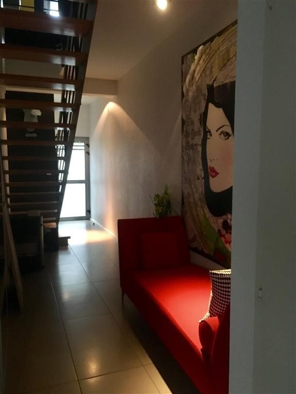 Vente appartement Colmar 330 000€ - Photo 4