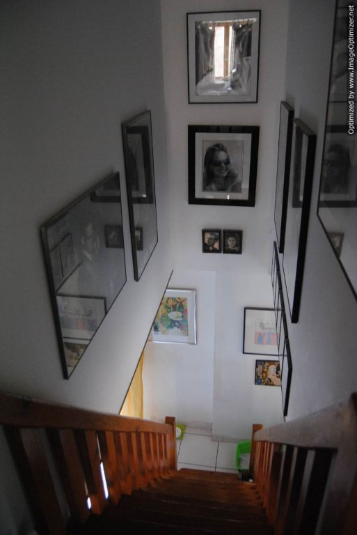 Venta  casa Villasavary 142000€ - Fotografía 5