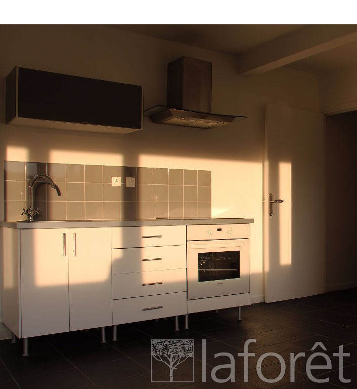 Sale apartment Seclin 87 000€ - Picture 4
