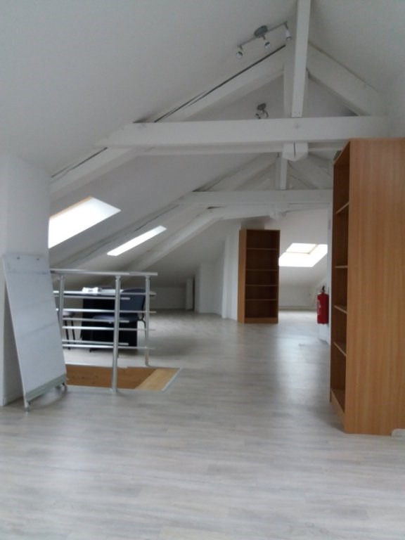 Vente appartement Grenoble 480 000€ - Photo 1