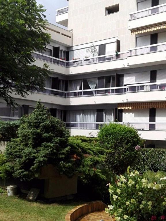 Vente appartement Sceaux 367000€ - Photo 3
