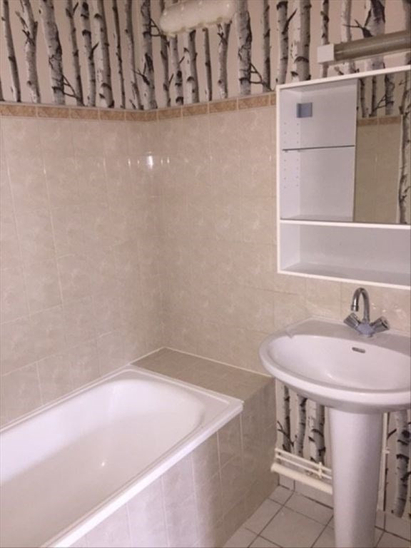 Location appartement Carrieres sous poissy 670€ CC - Photo 6