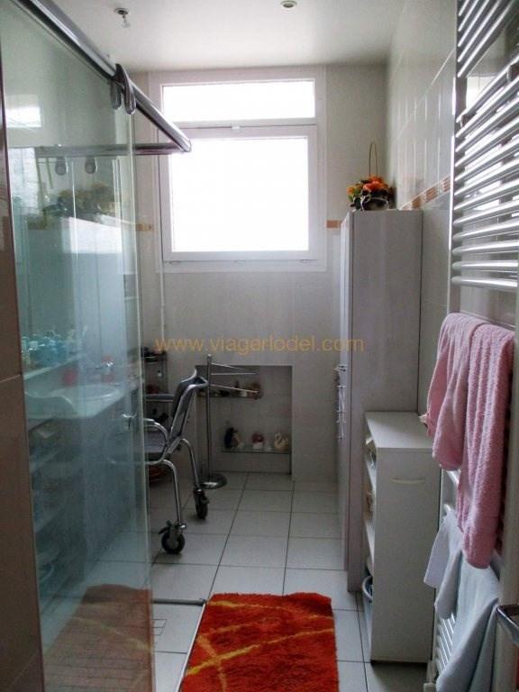 Viager maison / villa Lourdes 125000€ - Photo 12