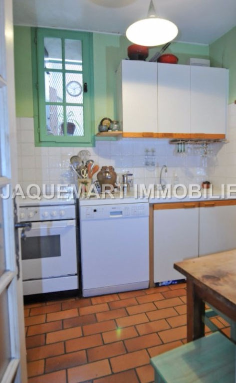 Vente maison / villa Lambesc 210 000€ - Photo 5