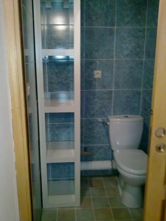 Alquiler  casa Bram 600€ CC - Fotografía 14
