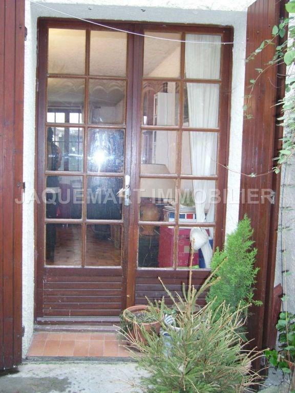 Vente maison / villa Lambesc 260000€ - Photo 2