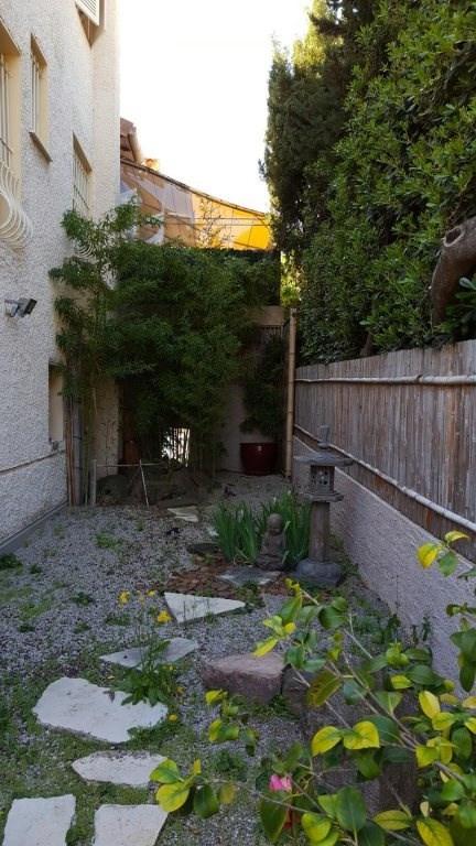 Vente de prestige maison / villa Nice 995000€ - Photo 6