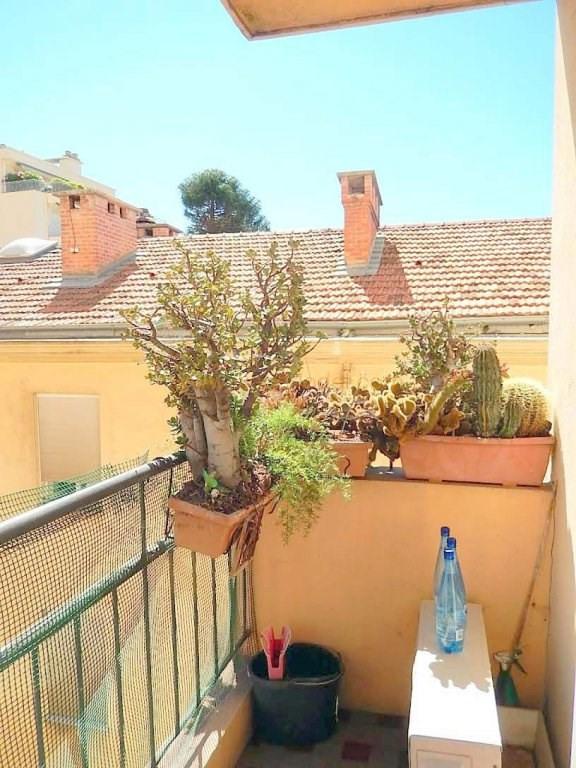 apartamento Menton 80000€ - Fotografia 3