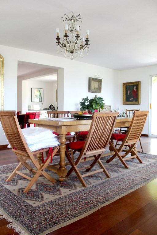 Venta de prestigio  casa Rognes 900000€ - Fotografía 10