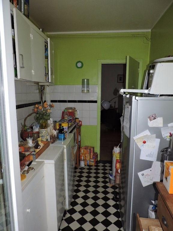 Vente appartement Limoges 78480€ - Photo 6