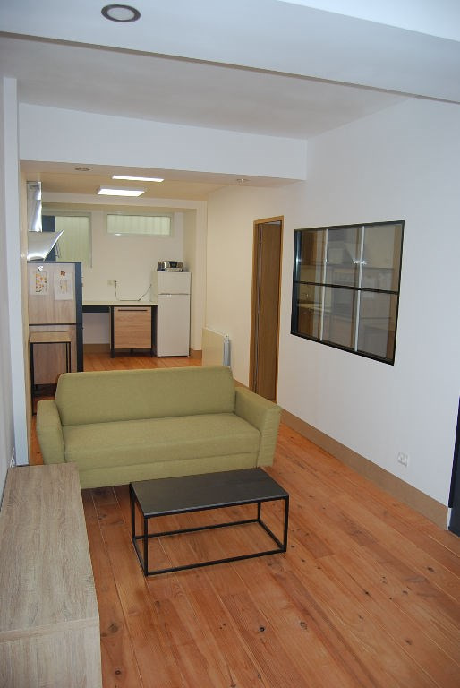Vente appartement La rochelle 199500€ - Photo 4