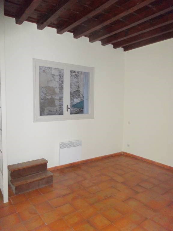 Rental apartment Avignon 480€ CC - Picture 4