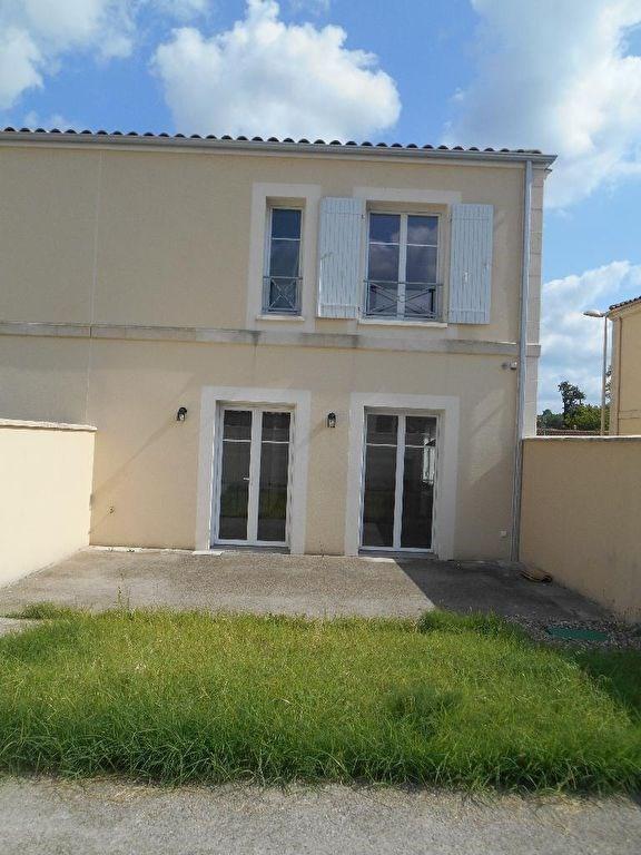 Vente maison / villa La brede 285000€ - Photo 2