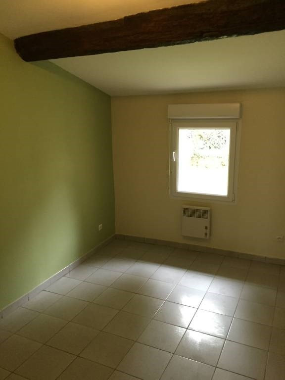Sale house / villa Saint-andre-de-cubzac 239 000€ - Picture 13