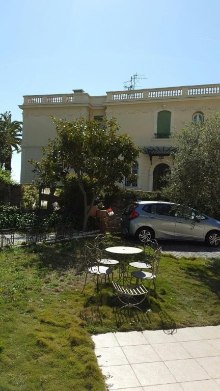 Vente de prestige maison / villa Nice 995000€ - Photo 4