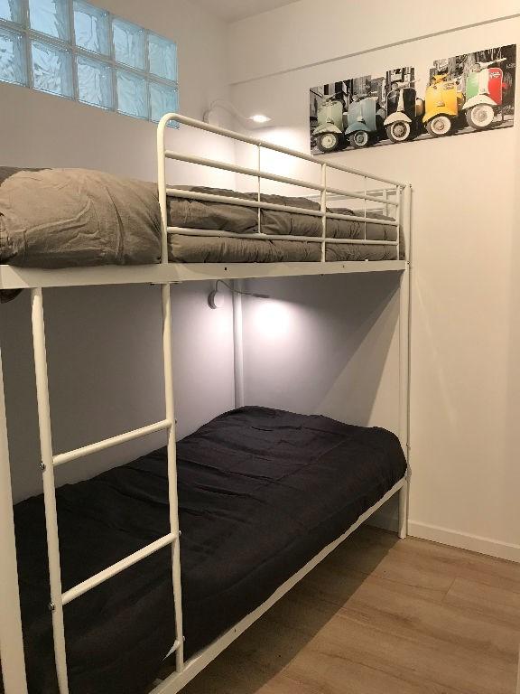 Vente appartement Le touquet paris plage 375000€ - Photo 17