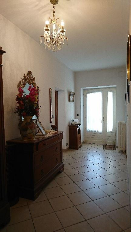Vente maison / villa Saint vincent de tyrosse 265000€ - Photo 7