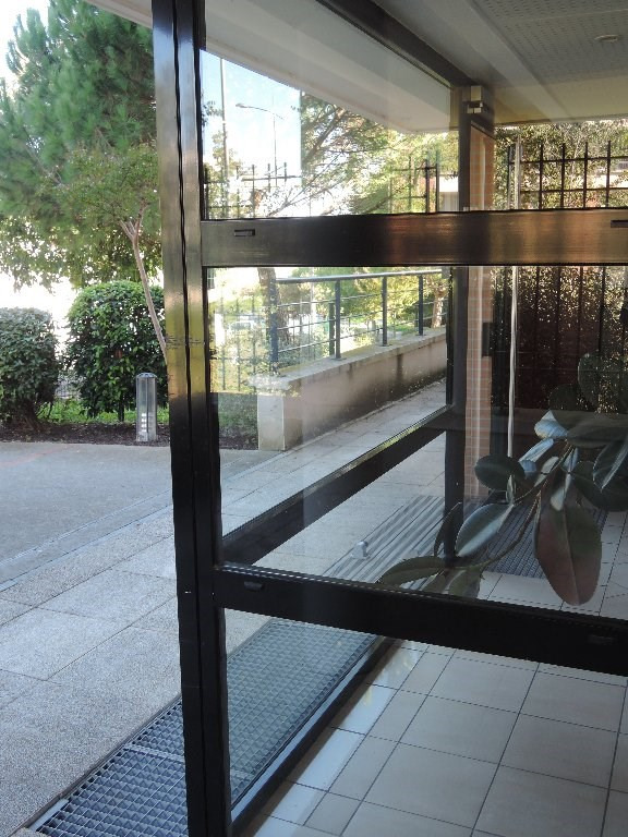 Vente appartement Toulouse 148 000€ - Photo 6