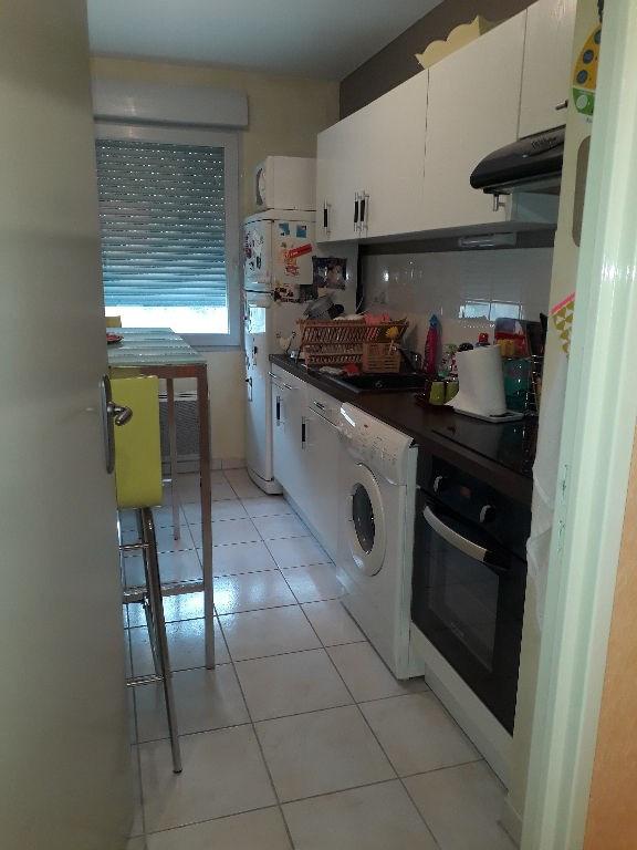 Rental apartment Limoges 630€ CC - Picture 3