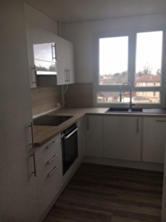 Location appartement Saint germain en laye 1490€ CC - Photo 5