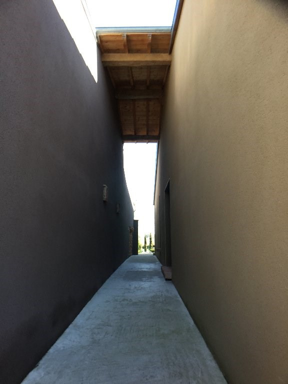 Sale house / villa Montlaur 810000€ - Picture 9