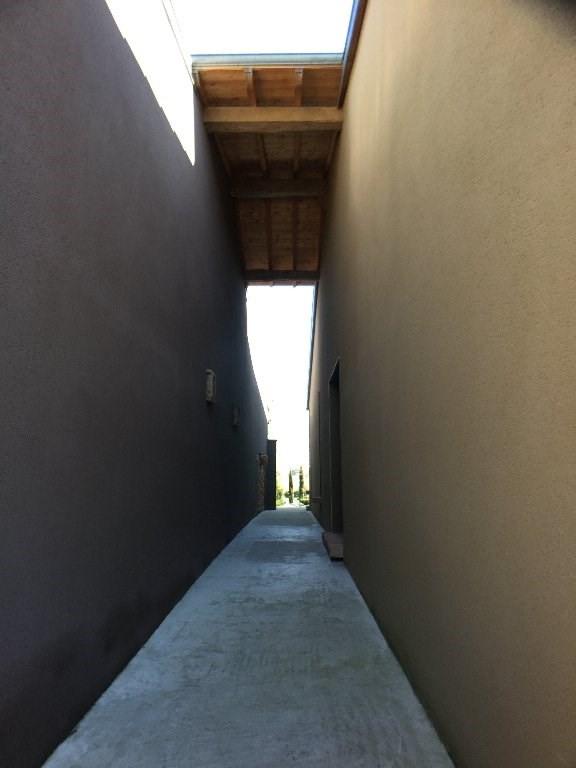 Vente maison / villa Montlaur 810000€ - Photo 4
