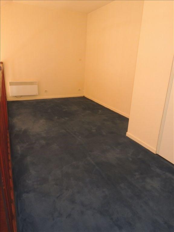 Vente appartement Carrières-sous-poissy 129500€ - Photo 5
