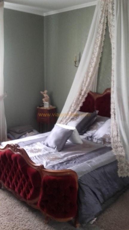 Vendita nell' vitalizio di vita casa Cugnaux 185000€ - Fotografia 2