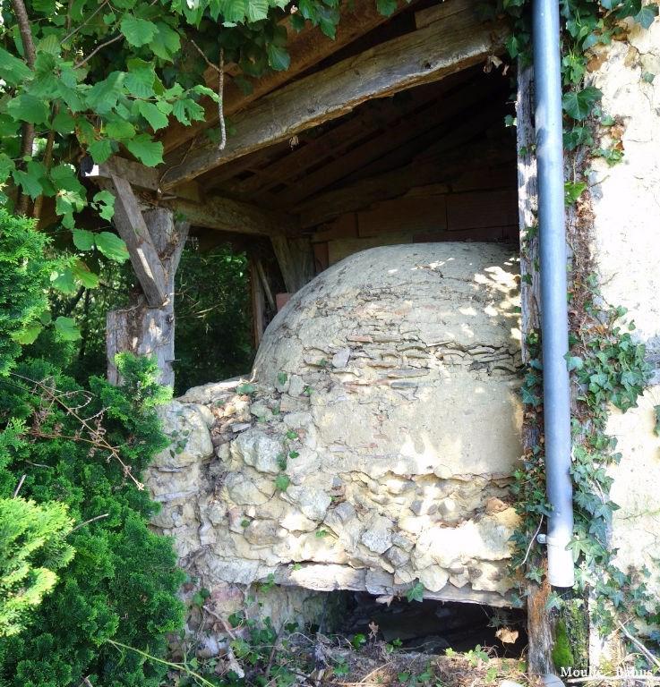 Vente maison / villa Eugenie les bains 59000€ - Photo 3
