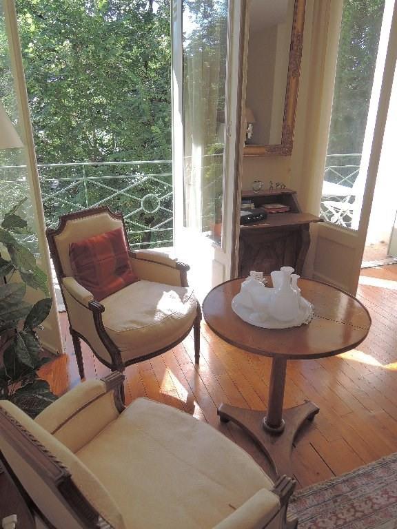 Sale apartment Toulouse 447000€ - Picture 5