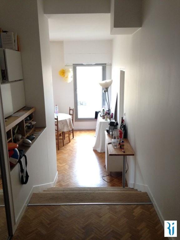 Location appartement Rouen 990€ CC - Photo 2