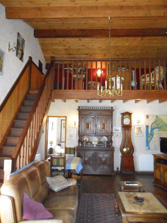 Vente maison / villa Gujan mestras 320000€ - Photo 3