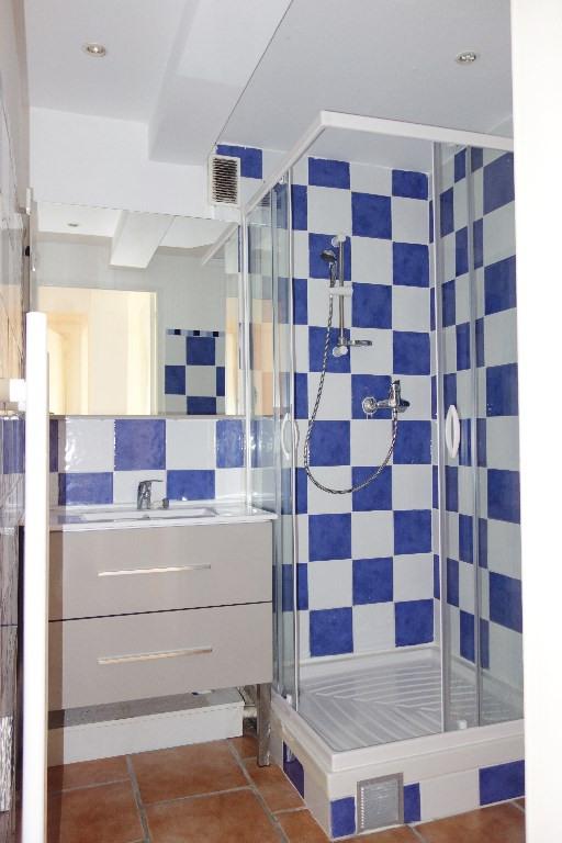 Verhuren  appartement Toulon 604€ CC - Foto 7