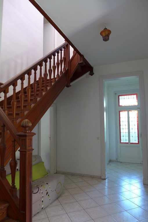 Venta de prestigio  casa Lacanau ocean 759200€ - Fotografía 8