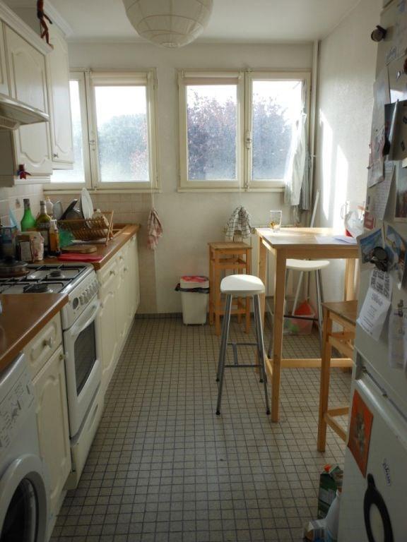 Location appartement Toulouse 821€ CC - Photo 3