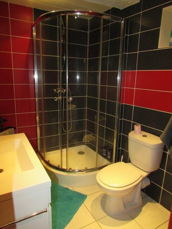 Vente maison / villa Courcome 380002€ - Photo 21