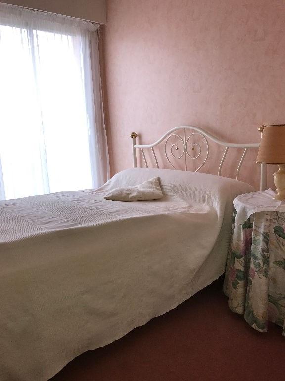 Vente maison / villa Saint paul les dax 405000€ - Photo 12