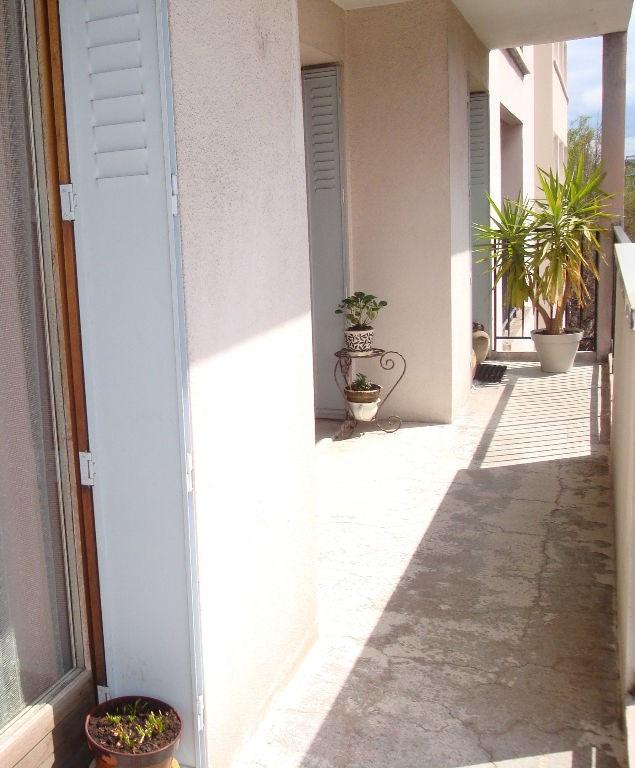 Appartement Clermont Ferrand 3 pièces 74 m²