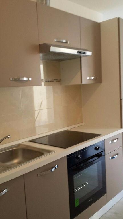 Alquiler  apartamento Marcoussis 860€ CC - Fotografía 1