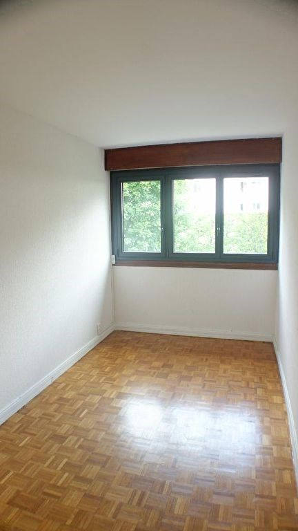 Vente appartement Meudon 759000€ - Photo 6