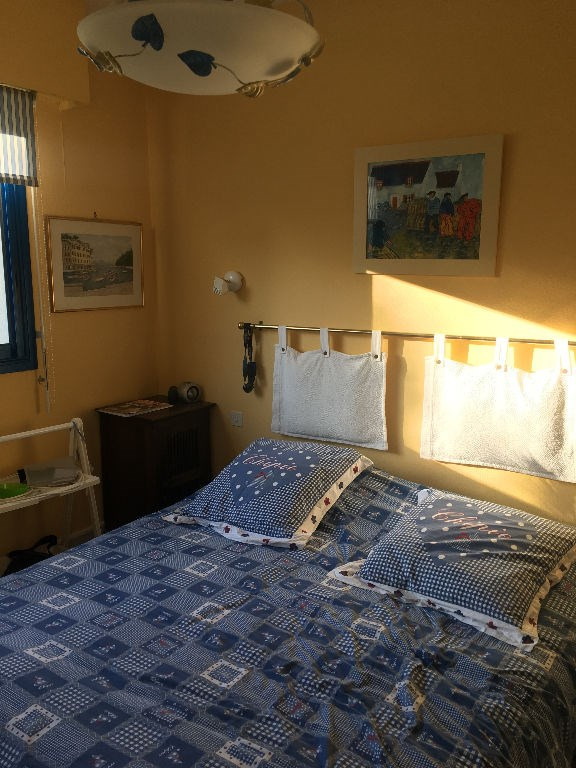 Vente de prestige maison / villa Pornichet 748800€ - Photo 10