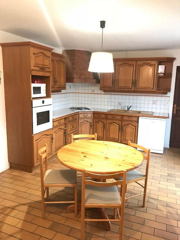 Vente maison / villa Biscarrosse 222390€ - Photo 4