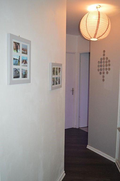 Vendita appartamento Longpont sur orge 199000€ - Fotografia 7