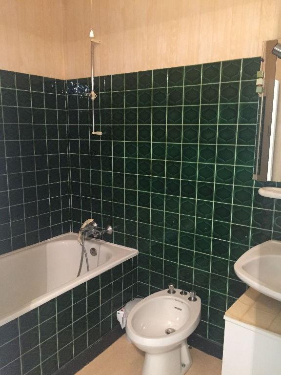 Sale apartment La baule 254400€ - Picture 10
